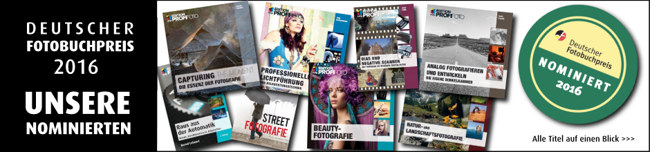 Banner-Fotobuchpreis
