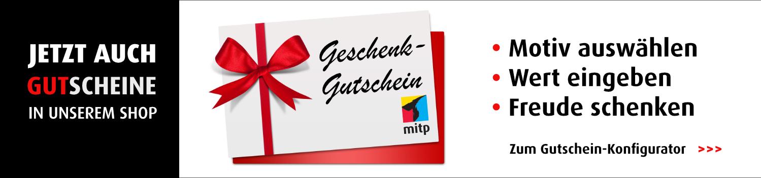 Banner Gutscheine